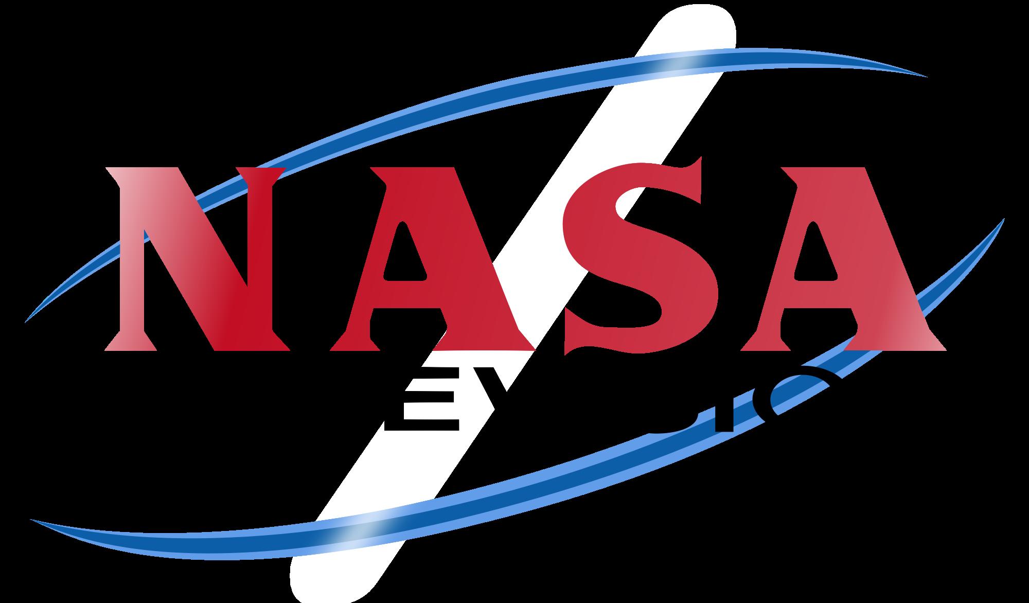 Nabisco Logo History NasatvNabisco Logo