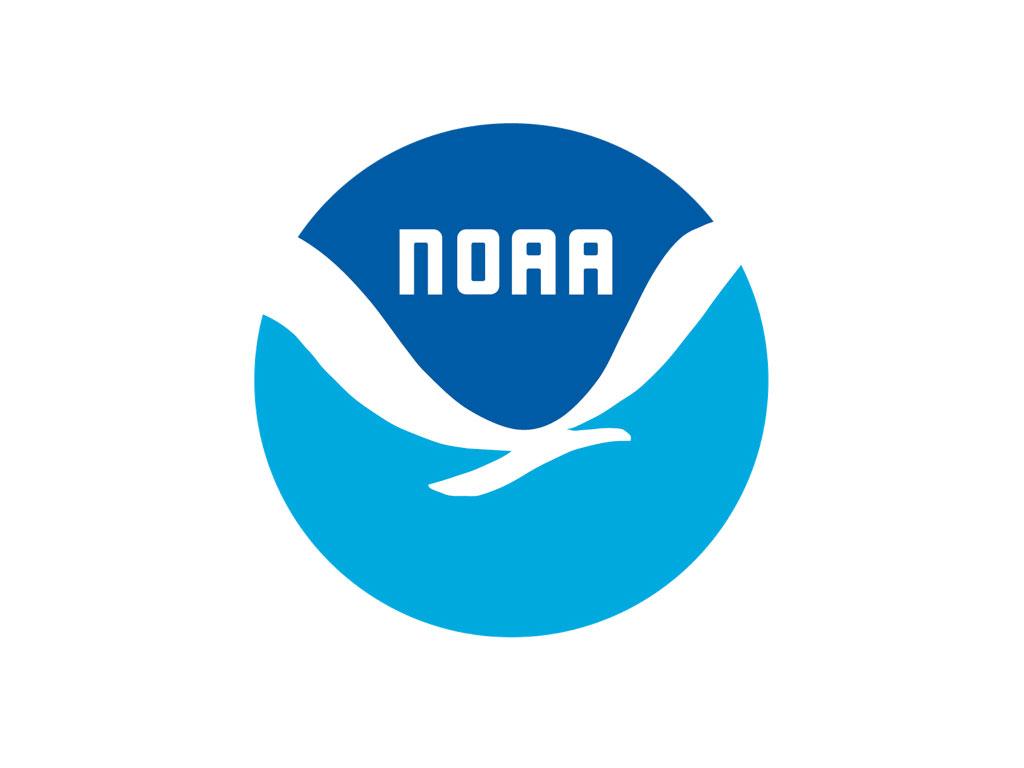 Nabisco Logo History Nsflogo nasalogo noaalogoNabisco Logo